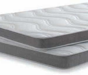 sleepeezee latex matratze campbellfield