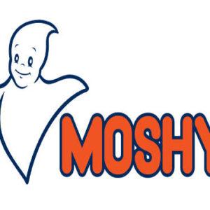 MOSHY®